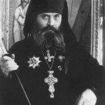 Архимандрит Алипий Воронов