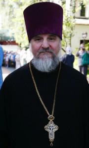 Mihhail-Golubev