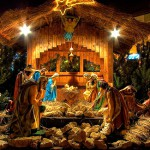 christmas_cave