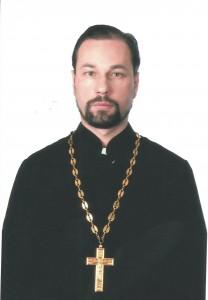 Alexander-Filchakov